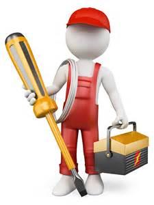 Maintenance Alert!! - Clerk of Court - Online ACCESS